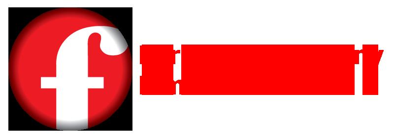 Farhan & Company Limited