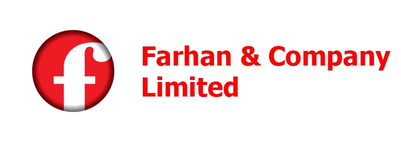 Farhan & Company Limited